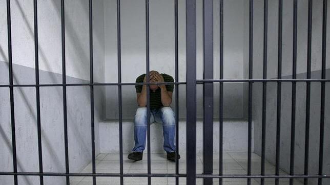 Las escuchas a detenidos en calabozos